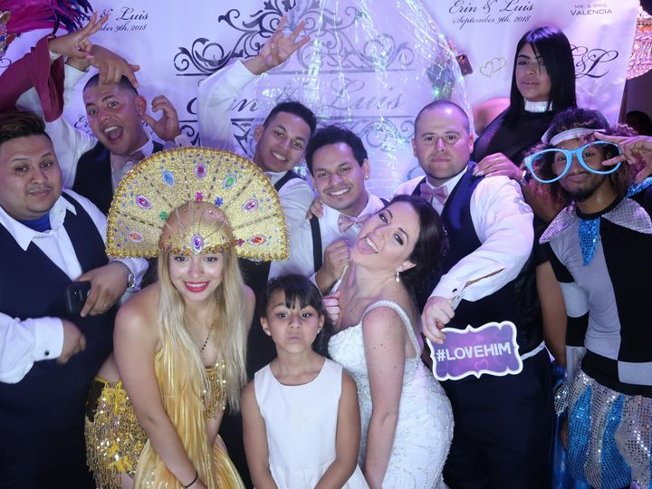 Tmx Img 0057 51 959226 V1 Neptune, NJ wedding dj