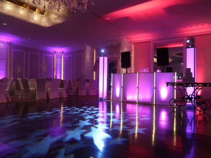 Tmx Img 0731 51 959226 V1 Neptune, NJ wedding dj