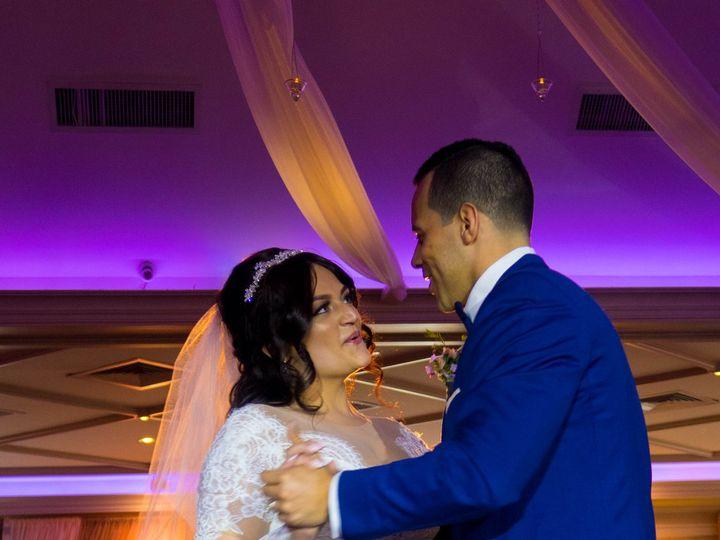 Tmx Img 2671 2 51 959226 160375038474402 Belleville, NJ wedding dj