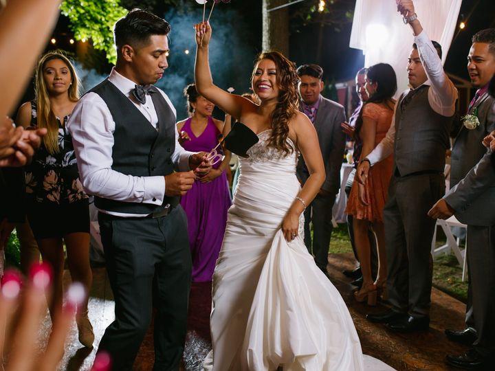 Tmx Img 3990 51 959226 Neptune, NJ wedding dj