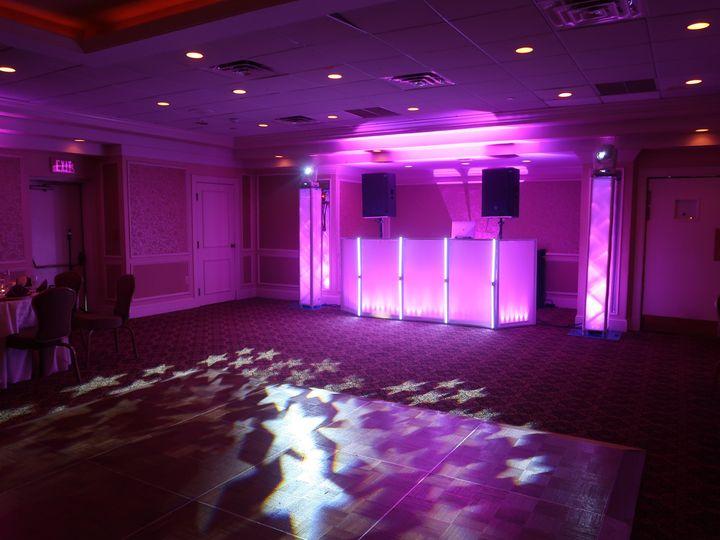 Tmx Img 4048 51 959226 V1 Neptune, NJ wedding dj