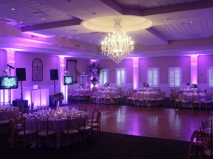 Tmx Img 4999 51 959226 Neptune, NJ wedding dj