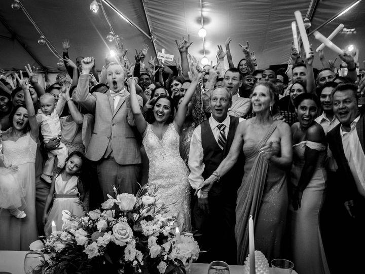 Tmx Img 6066 51 959226 Neptune, NJ wedding dj
