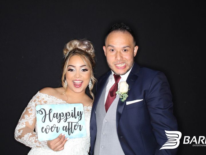 Tmx Img 6289 51 959226 160375038798272 Belleville, NJ wedding dj