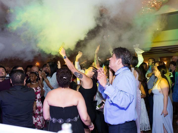 Tmx Img 6484 51 959226 V1 Neptune, NJ wedding dj