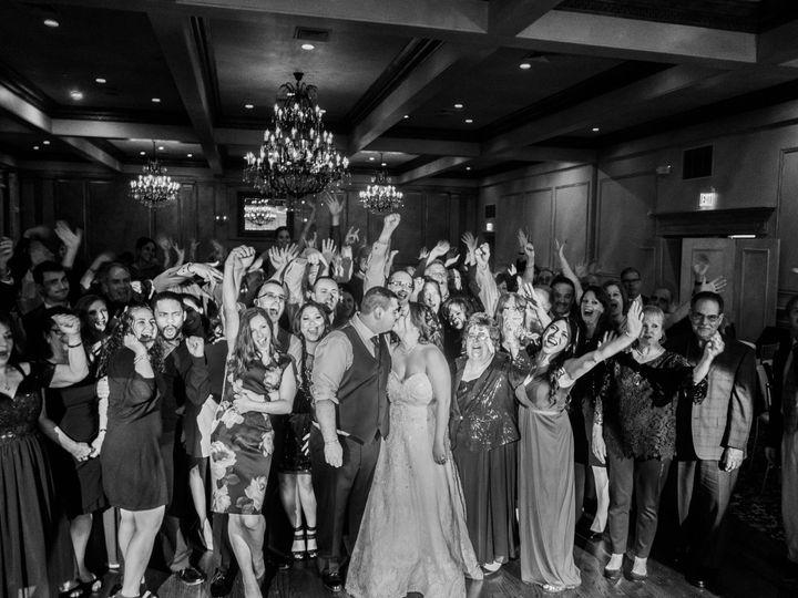 Tmx Img 7101 51 959226 Neptune, NJ wedding dj