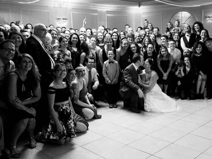 Tmx Img 7174 51 959226 Neptune, NJ wedding dj