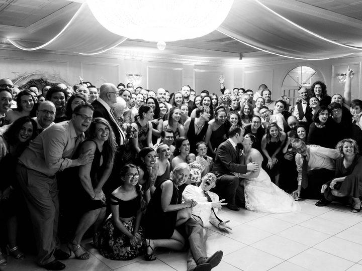 Tmx Img 7198 51 959226 160375037114891 Belleville, NJ wedding dj