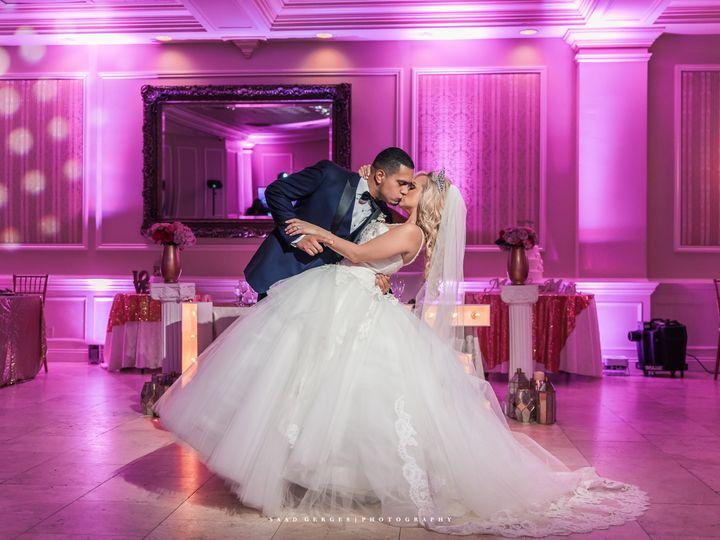 Tmx Michele Chino 272 51 959226 160375027963621 Belleville, NJ wedding dj