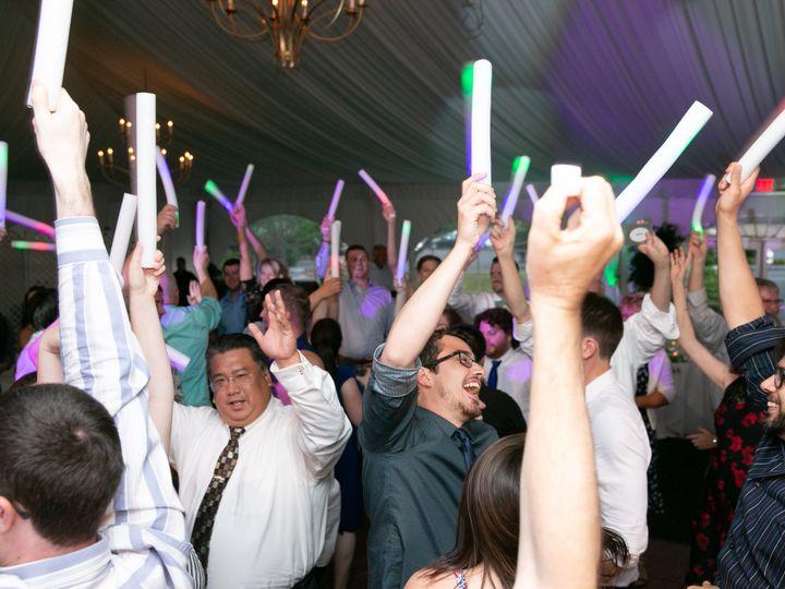 Tmx Ng 0411 51 959226 V1 Neptune, NJ wedding dj