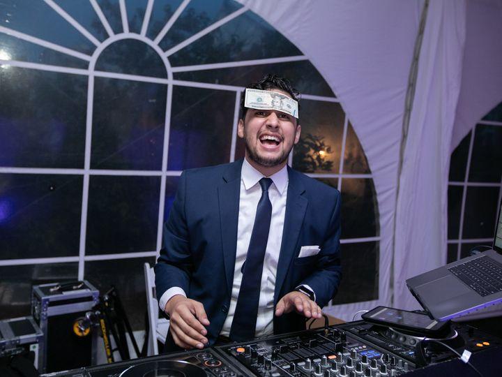 Tmx Ng 0454 51 959226 V1 Neptune, NJ wedding dj