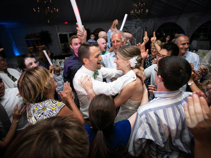 Tmx Ng 0517 Min 51 959226 160375037668991 Belleville, NJ wedding dj