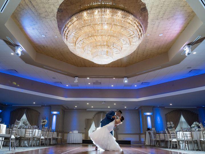 Tmx Our Wedding 974 51 959226 160375025545438 Belleville, NJ wedding dj