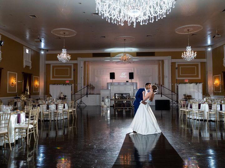 Tmx Rd905297 2 51 959226 160375037744034 Belleville, NJ wedding dj