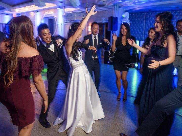 Tmx Screen Shot 2017 10 11 At 11 08 59 Am 51 959226 V1 Neptune, NJ wedding dj