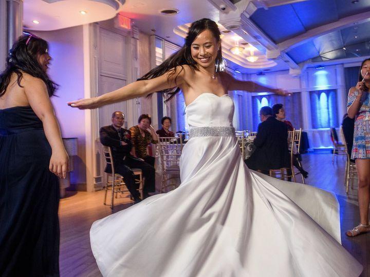 Tmx Screen Shot 2017 10 11 At 11 09 58 Am 51 959226 Neptune, NJ wedding dj