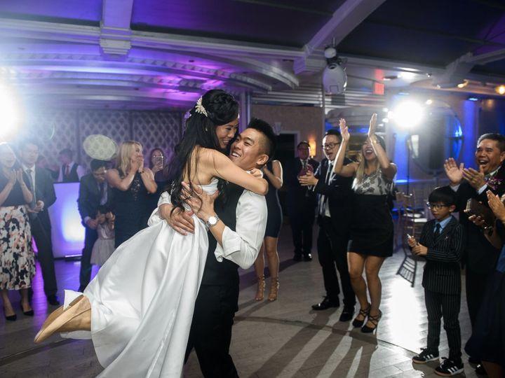 Tmx Screen Shot 2017 11 25 At 12 41 45 Pm 51 959226 Neptune, NJ wedding dj