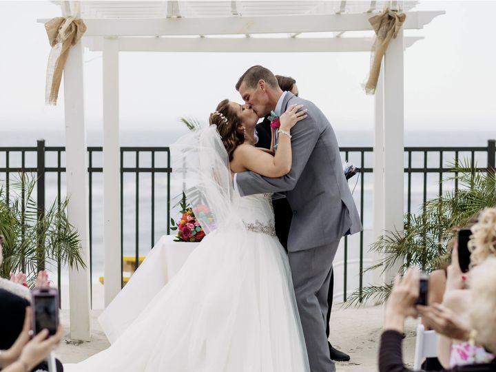 Tmx Screen Shot 2018 08 22 At 11 25 52 Am 51 959226 V1 Neptune, NJ wedding dj