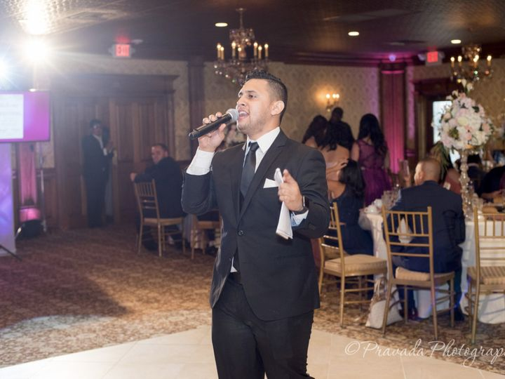 Tmx Screen Shot 2018 09 11 At 11 52 18 Am 51 959226 V1 Neptune, NJ wedding dj