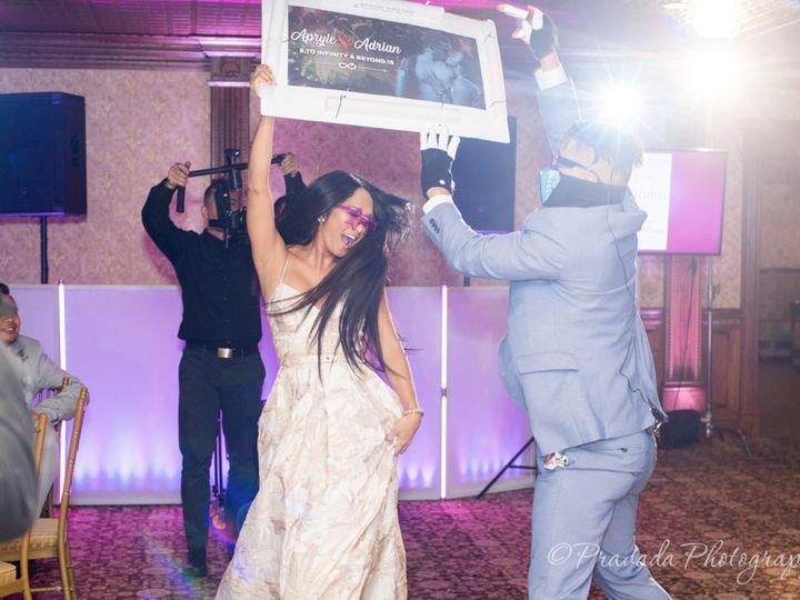 Tmx Screen Shot 2018 09 11 At 11 53 43 Am 51 959226 V1 Neptune, NJ wedding dj