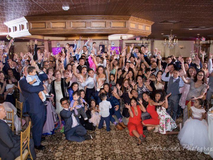 Tmx Screen Shot 2018 09 11 At 12 03 23 Pm 51 959226 V1 Neptune, NJ wedding dj