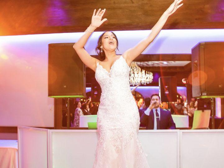 Tmx Screen Shot 2019 11 12 At 4 48 07 Pm 51 959226 160375031678742 Belleville, NJ wedding dj