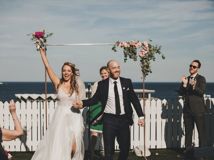 Tmx Screen Shot 2020 10 26 At 2 18 01 Pm 51 959226 160375031688137 Belleville, NJ wedding dj