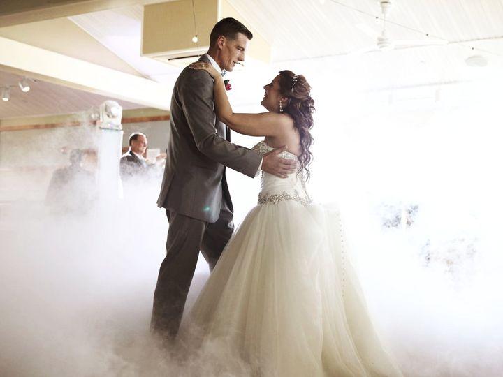 Tmx Screenshot2018 08 22at11 29 33am 51 959226 160375037741806 Belleville, NJ wedding dj