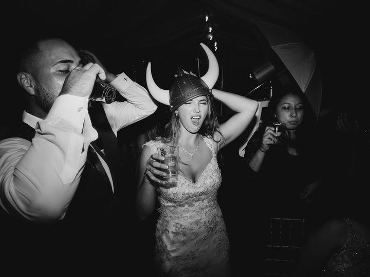 Tmx Wspco 09242017 Cara Anthony Inn At Mill Race Farms Hope Nj Wedding Preview 129 51 959226 V1 Neptune, NJ wedding dj