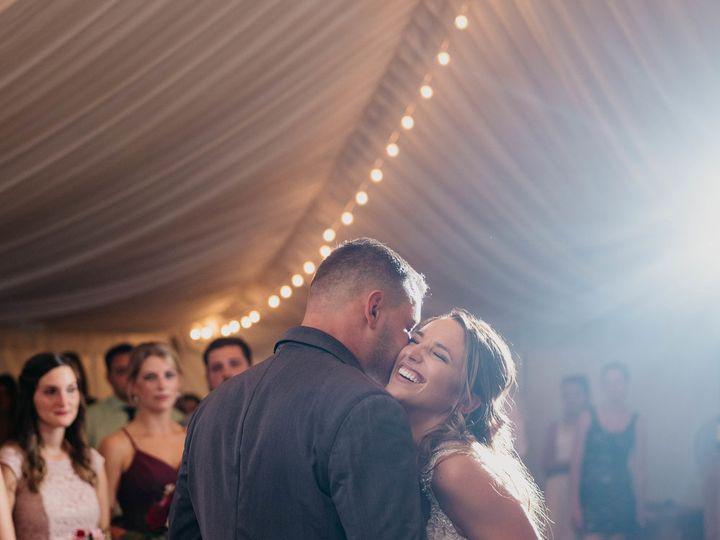 Tmx Wspco 09242017 Cara Anthony Inn At Mill Race Farms Hope Nj Wedding Preview 89 51 959226 160375039275654 Belleville, NJ wedding dj