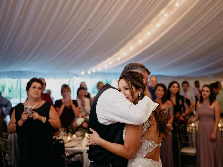 Tmx Wspco 09242017 Cara Anthony Inn At Mill Race Farms Hope Nj Wedding Preview 91 51 959226 V1 Neptune, NJ wedding dj