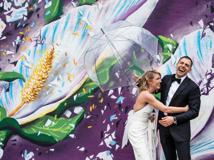 Tmx Zaretsky 306 Min 51 959226 160375034261800 Belleville, NJ wedding dj