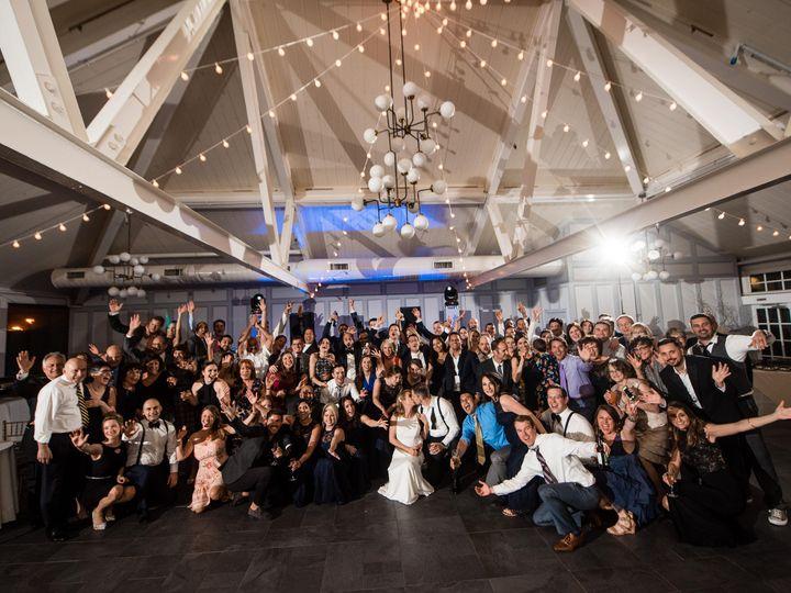 Tmx Zaretsky 886 Min 51 959226 160375036566669 Belleville, NJ wedding dj