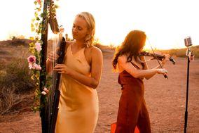 The Wedding Gals