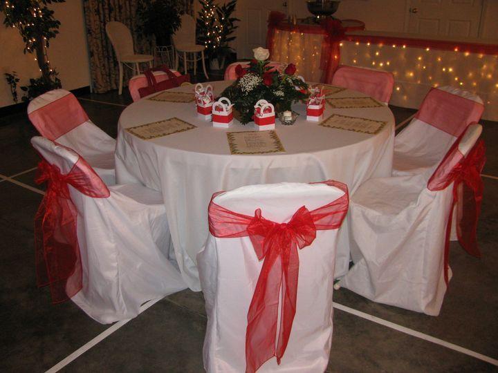 Tmx 1459799080895 Img2617 Washington, NC wedding florist