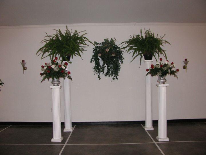 Tmx 1459799100215 Img2616 Washington, NC wedding florist