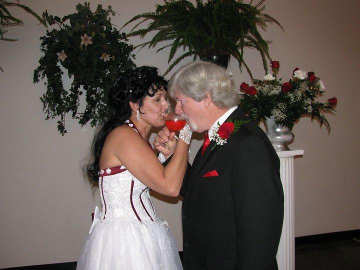 Tmx 1459799184208 Img2705 Washington, NC wedding florist