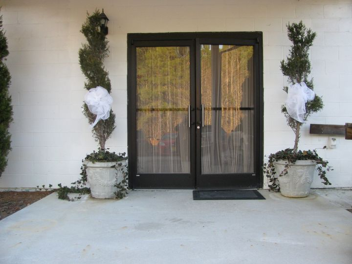 Tmx 1459799264467 Img2647 Washington, NC wedding florist