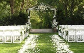 Tmx 1526205018 A5f885649954a75b 1526205017 Fd9859d6e13324bf 1526205015736 1 1 Washington, NC wedding florist