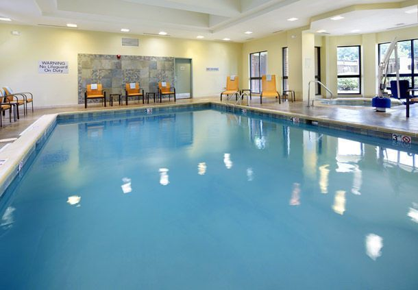Tmx 1481568129573 Indoor Pool  Spa Stow wedding travel