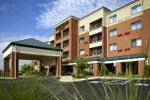Courtyard by Marriott Akron/Stow image
