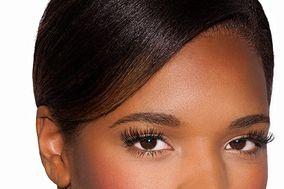 Jasmine Hines Makeup Artistry
