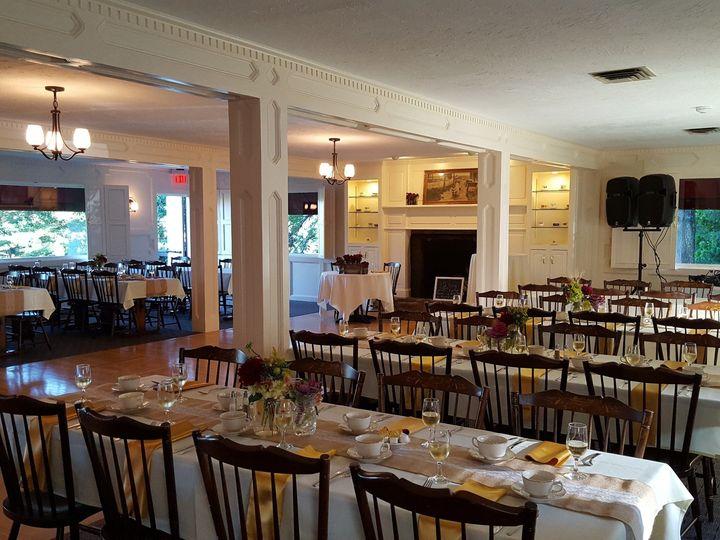 Tmx 1511888985415 20170923165521resized Berlin, Massachusetts wedding venue