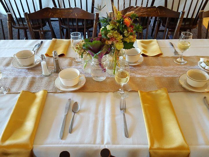 Tmx 1511889005978 20170923165606resized Berlin, Massachusetts wedding venue