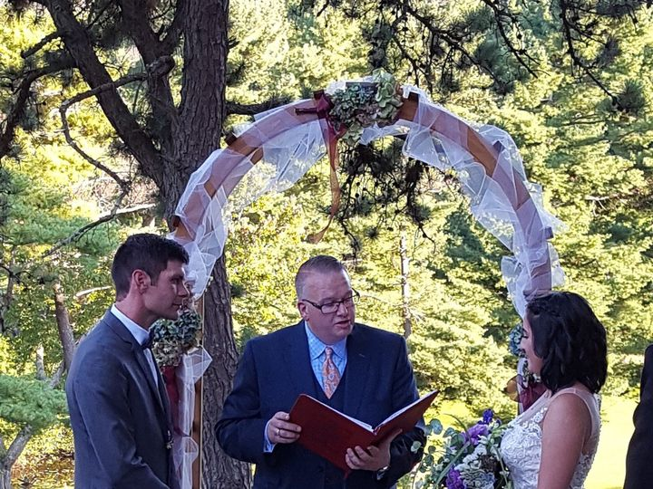 Tmx 1511889040312 20170924164114resized Berlin, Massachusetts wedding venue