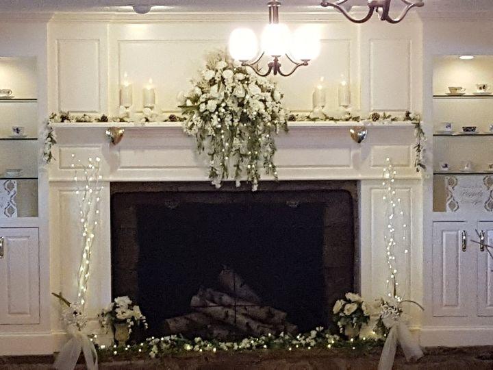 Tmx 1511889251764 20171111140410resized Berlin, Massachusetts wedding venue