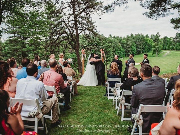 Tmx 1527258524 Fc0fe5091030a8e9 1527258523 9cb20bde2daae2b4 1527258521110 6 Screen Shot 2018 0 Berlin, Massachusetts wedding venue
