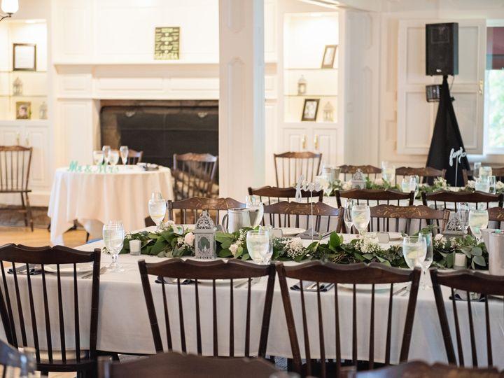 Tmx Alyssa Fernando Berlin Country Club Wedding Berlin Massachusetts Sarah Murray Photography Photo 0349 51 560326 Berlin, Massachusetts wedding venue
