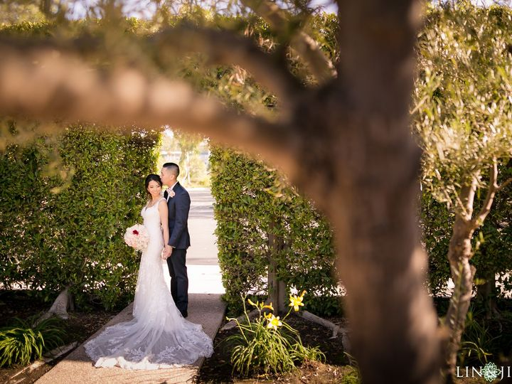 Tmx 12 Anaheim Hills Clubhouse Orange County Wedding Photography 51 1326 160133559257157 Anaheim, California wedding venue