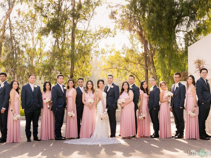 Tmx 13 Anaheim Hills Clubhouse Orange County Wedding Photography 51 1326 160133559215729 Anaheim, California wedding venue